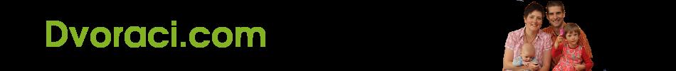 Dvoraci.com